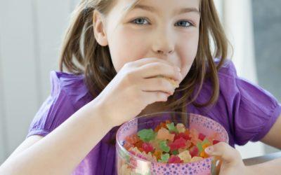 Adolescenti: durata di un trattamento ortodontico e alimentazione